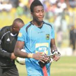 Felix Annan named new Asante Kotoko captain, pledges to give his best to the club
