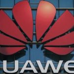 Huawei announces its new  operating system